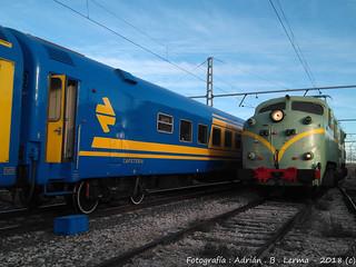 7702 & BBR9000