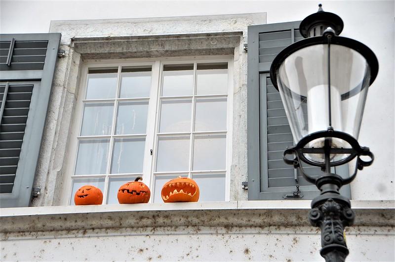 Pumpkins Solothurn 03.11 (1)
