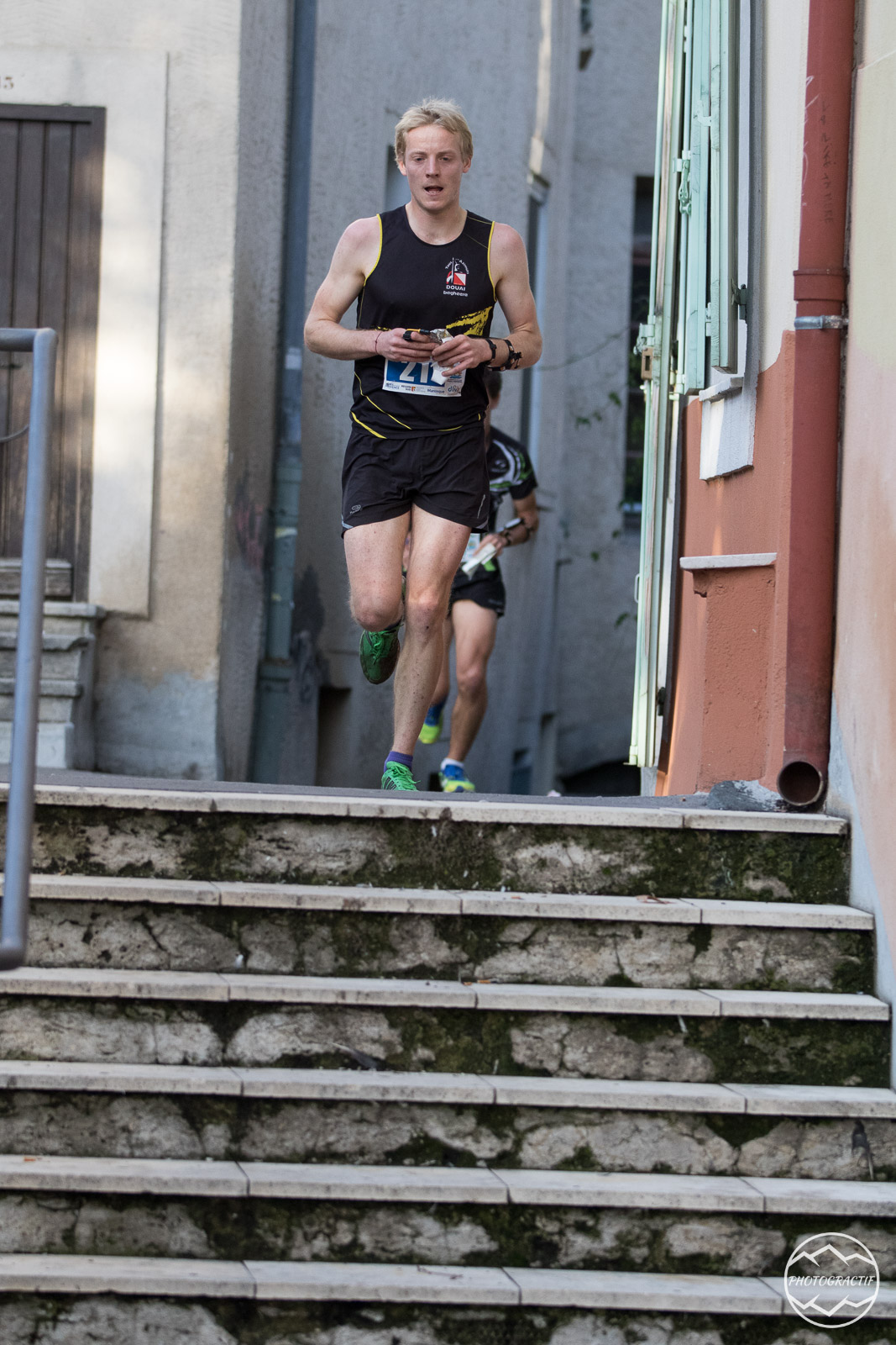 CDF Sprint CO Manosque 2018 (34)