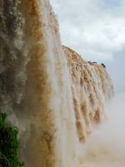 Iguaçu National Park, Brazil_1