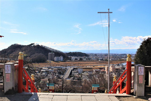 ashikagaorihime019