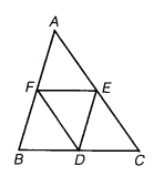 NCERT Solutions for Class 9 Maths Chapter 9 Area of parallelograms and Triangles 12