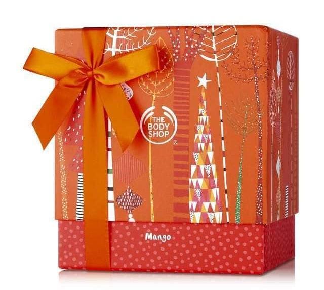 mango-festive-picks-xm18-3-640x640