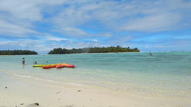 Rarotonga (67)+