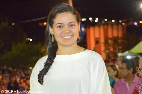 Fé e humildade são temas centrais na 2° novena de São Sebastião