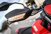 Ducati 950 Hypermotard 2019 - 16