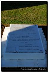 Cimetière de Urville Langannerie (5) - Photo of Urville