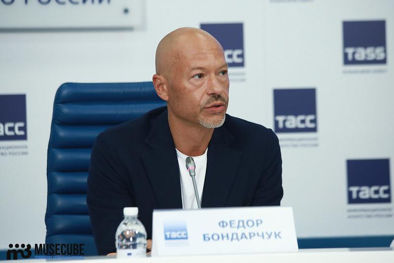 Press-konferencia_TASS_005