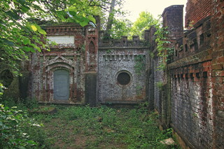 rose hill cemetery macon georgia
