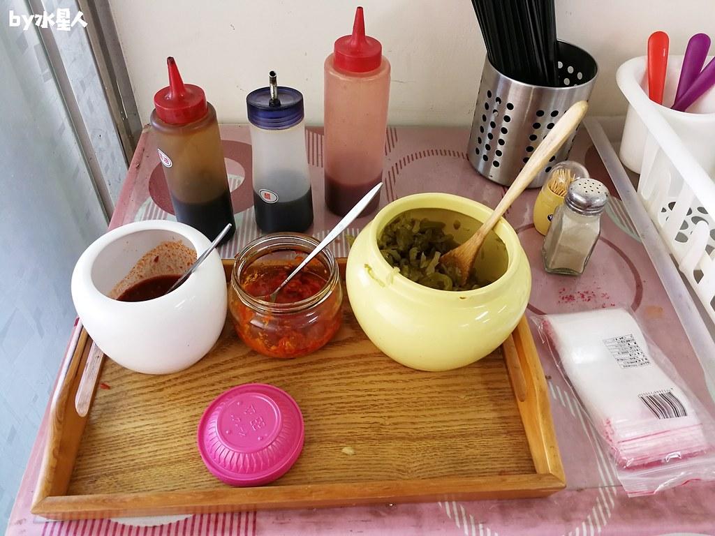 44104620560 3b4b32baa9 b - 逢甲素食紅燒麵,有拉麵、烏龍、客家粄條各種麵條選擇,還有素燥飯、素食滷味