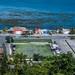 2018 - Mexico - Campeche - Fort San José El Alto - 4 of 5 por Ted's photos - Returns late Feb