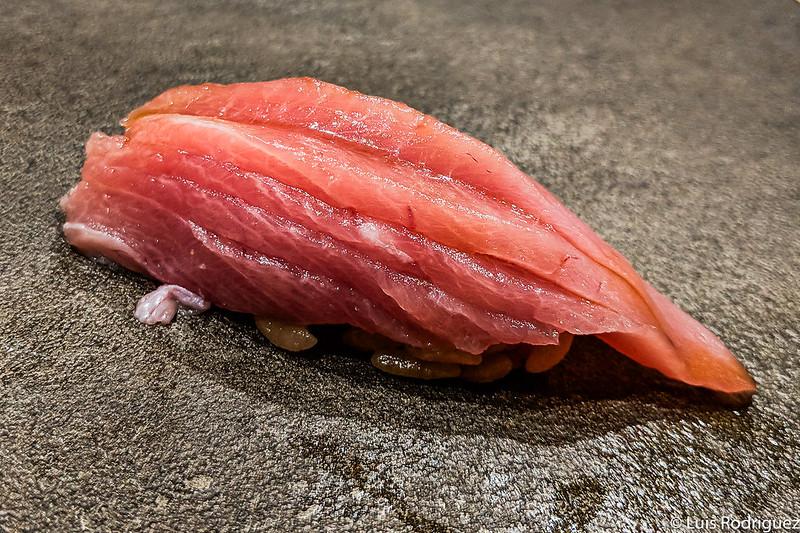 Otoro en Hakkoku
