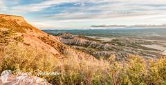 Mancos Valley Colorado