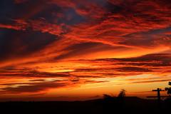 2018_12_14_sb-sunset_105