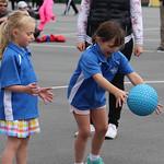 netball-kiwi-team016