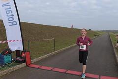 Sun, 11/25/2018 - 12:45 - Run for Rotary at Draycote Water