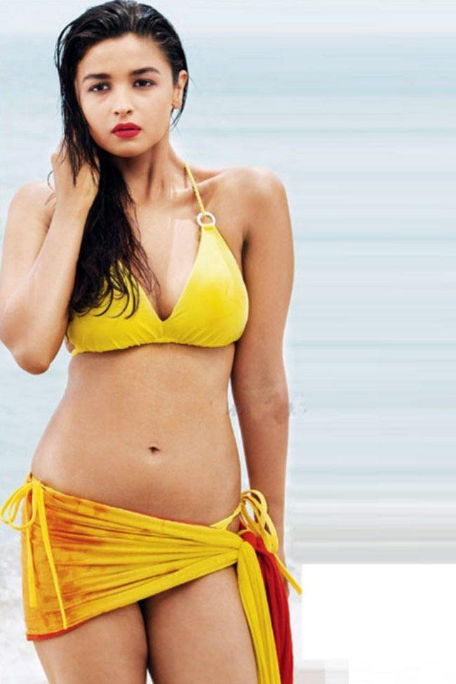 Bikini Evolution – Bollywood actress in Bikini or Swimwear - fashionflavours.com 2010s (16)