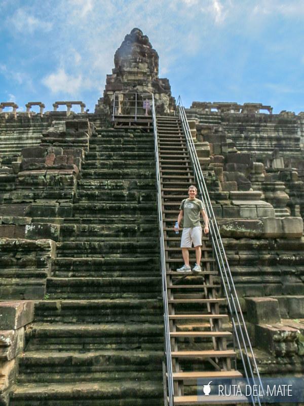 Visitar Angkor Wat en moto IMG_0603
