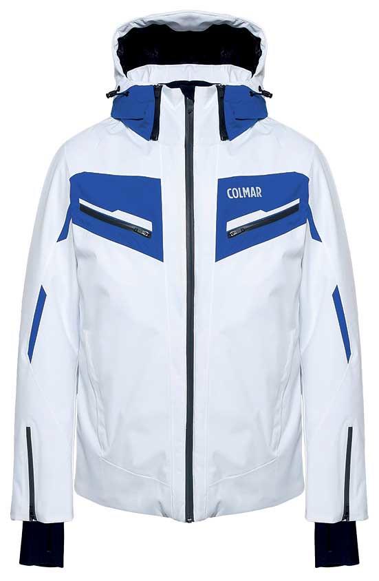 Colmar - 100% funkčnost a 100% italský design - Lyžařské vybavení ... 5d62899815