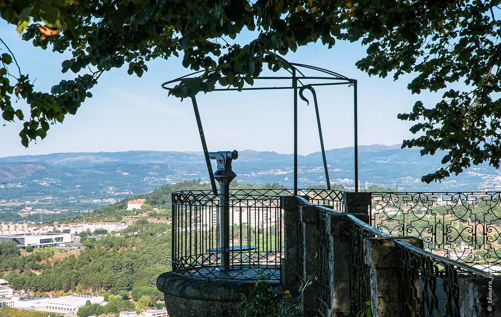 11.- 2016 - Braga - Bom Jesus do Monte (356)