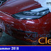 Tesla Vancouver Model 3 X S Clear Bra Paint Protection Film - Vancouver ClearBra