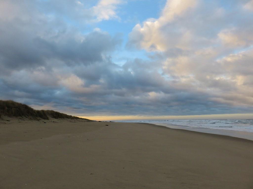 Waxmyrtle Beach