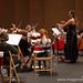 Asoc. AGUA DE COCO VI Concierto Violines Solidarios_20181216_Joaquin Rullas_226