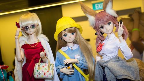 Dolls_02