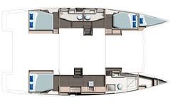 L45-4cab