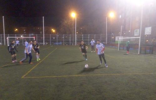 Lucania vs EY FSO (5)