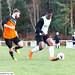 ECSSC_Portland_Sunday_FA_Cup-1052