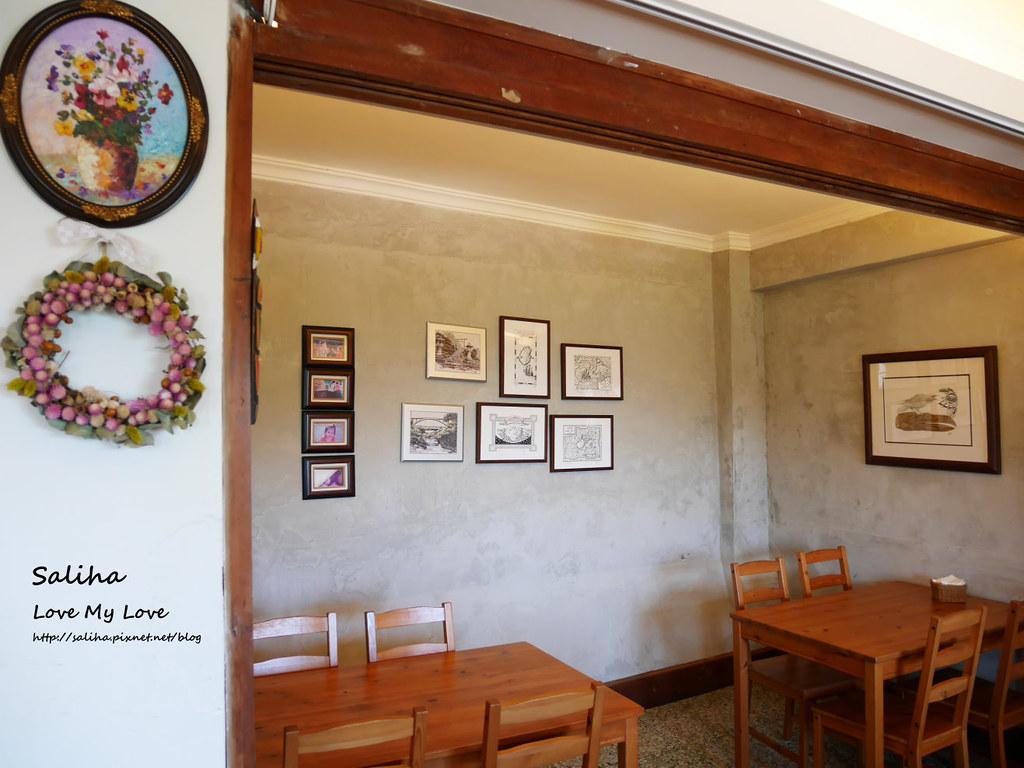 新北瑞芳陰陽海附近山城景觀餐廳美食推薦甜蜜屋好吃餐點 (8)