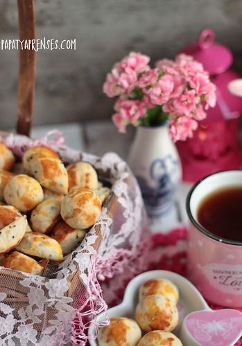 çörekotlu kurabiye (3)