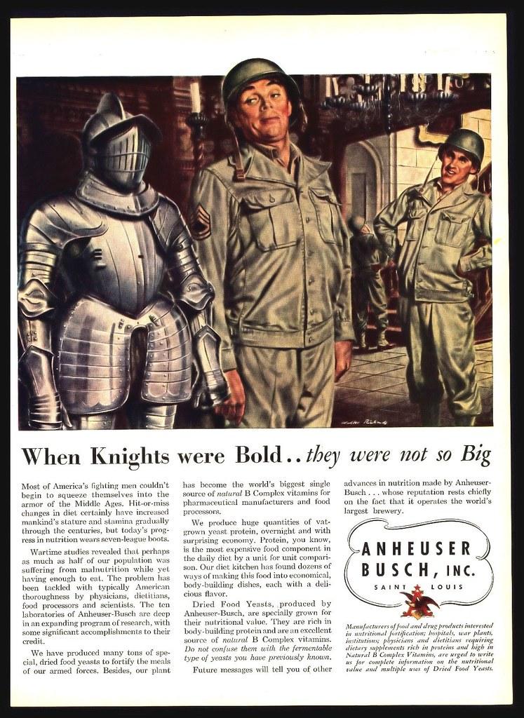 Bud-1945-knights