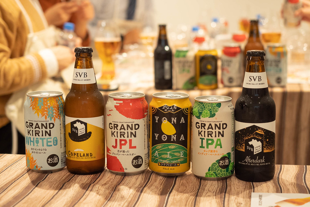 GRAND_KIRIN_CRAFT_BEER_ROOM-46