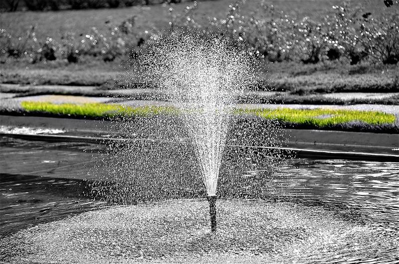 Fountain Museum 23.10 (2)