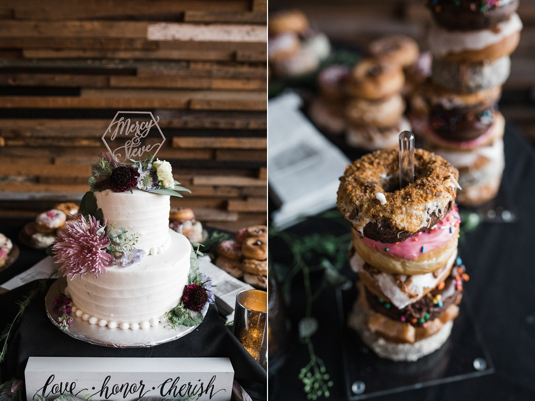 gilleys_dallas_wedding-48