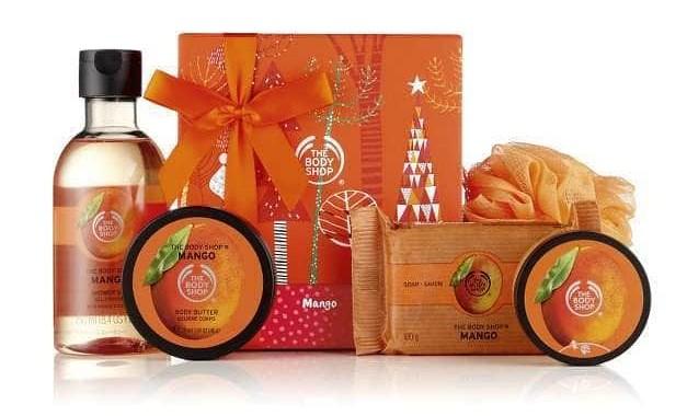 mango-festive-picks-xm18-1-640x640