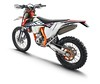 miniature KTM 350 EXC-F Six Days 2019 - 10