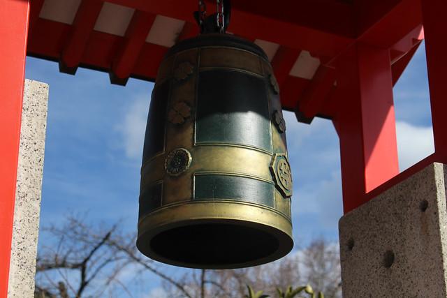 ashikagaorihime028