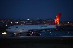Qeshm Airlines