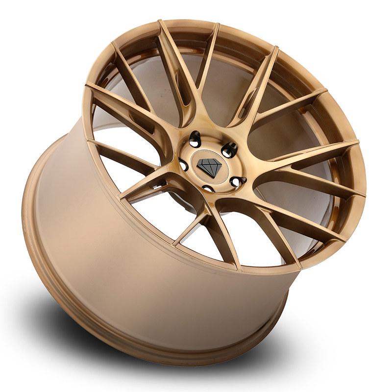 blaquediamond-f18-wheel-5lug-bronze-20x12-lay-2-1000