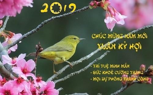 chucmung_nammoi_kyhoi00