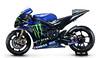 Yamaha YZR-M1 2019 - 15
