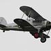 K7985_Gloster_Gladiator_I_(G-AMRK)_Fairford20180922_2