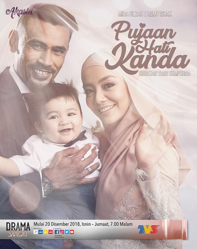 Pujaan-Hati-Kanda-Poster-Option-02