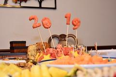 2019 Fruit