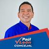 Paúl León