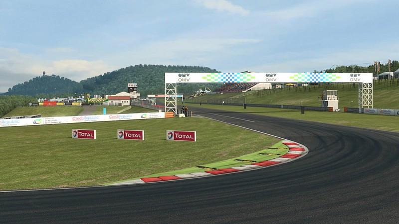 Most Autodrom_RaceRoom