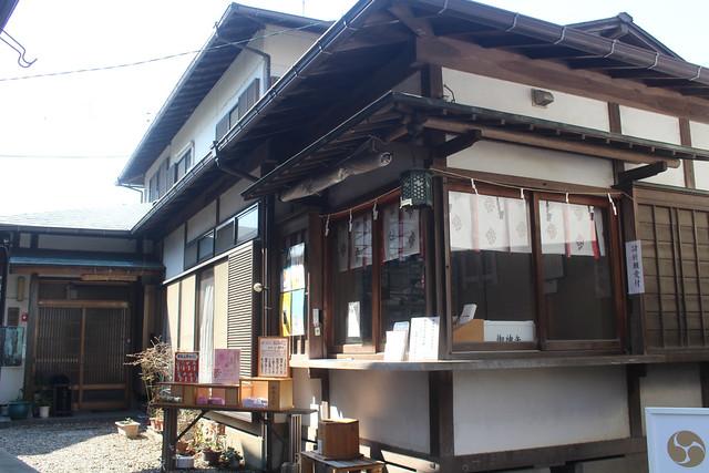 torideyasaka-gosyuin020